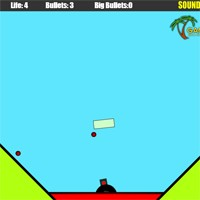 Play Geometry Shooter